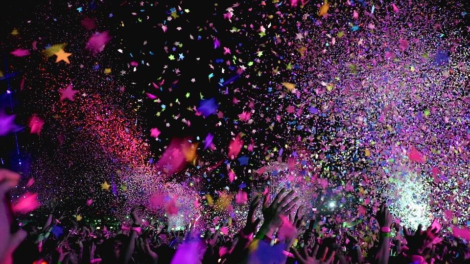 Insonorización de pubs, discotecas y salas