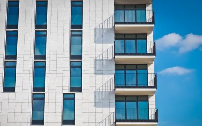 ¿Por qué debería aislar su hogar?