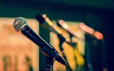 La importància del so en les nostres vides