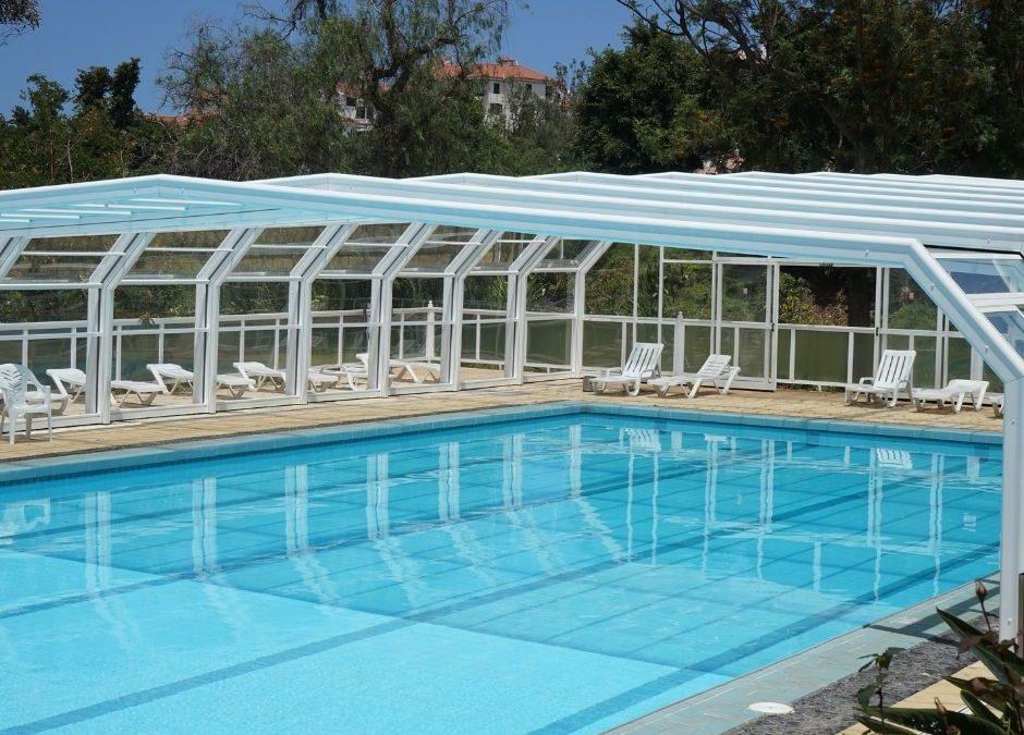 Cómo insonorizar gimnasios, salas deportivas y piscinas cubiertas
