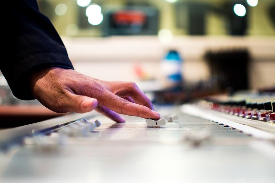 Cómo mejorar la acústica de un home studio