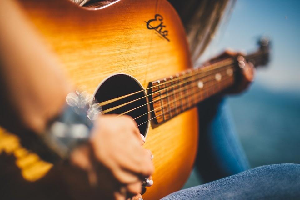 Mitos en la acústica