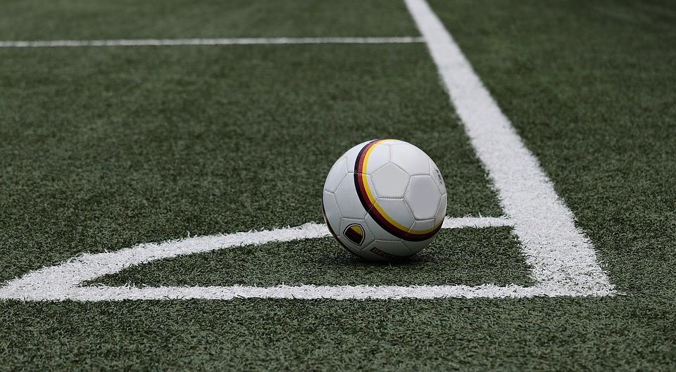 ¿Qué tienen en común un deportivo y una iglesia?
