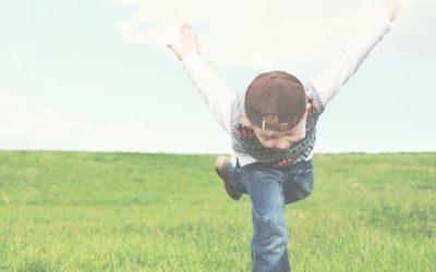 Impacto emocional del sonido en los niños