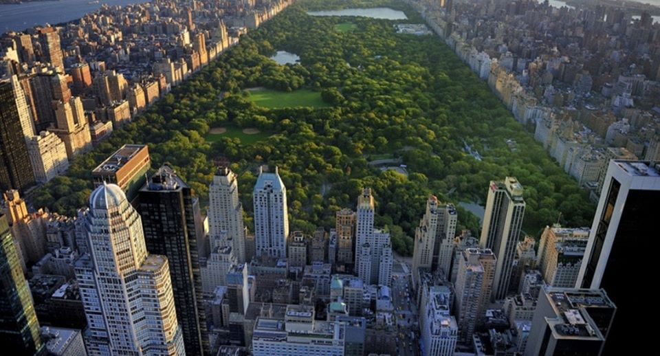 El renou a les ciutats: com ens afecta?