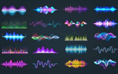 5 datos curiosos sobre el sonido