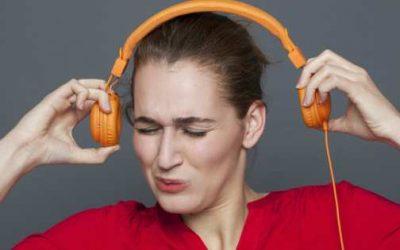 (Español) La importancia del sonido en el día a día
