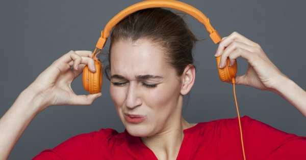 La importancia del sonido en el día a día