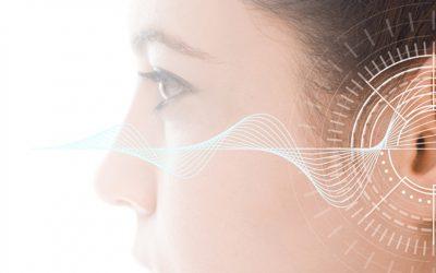 Prevenir el ruido para cuidar la salud