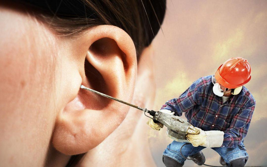 (Español) El ingeniero y la salud auditiva